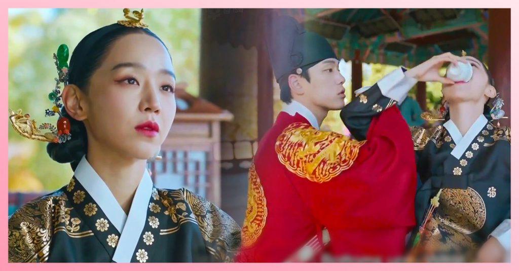 top 10 phim bộ Hàn Quốc, phim bộ Hàn Quốc