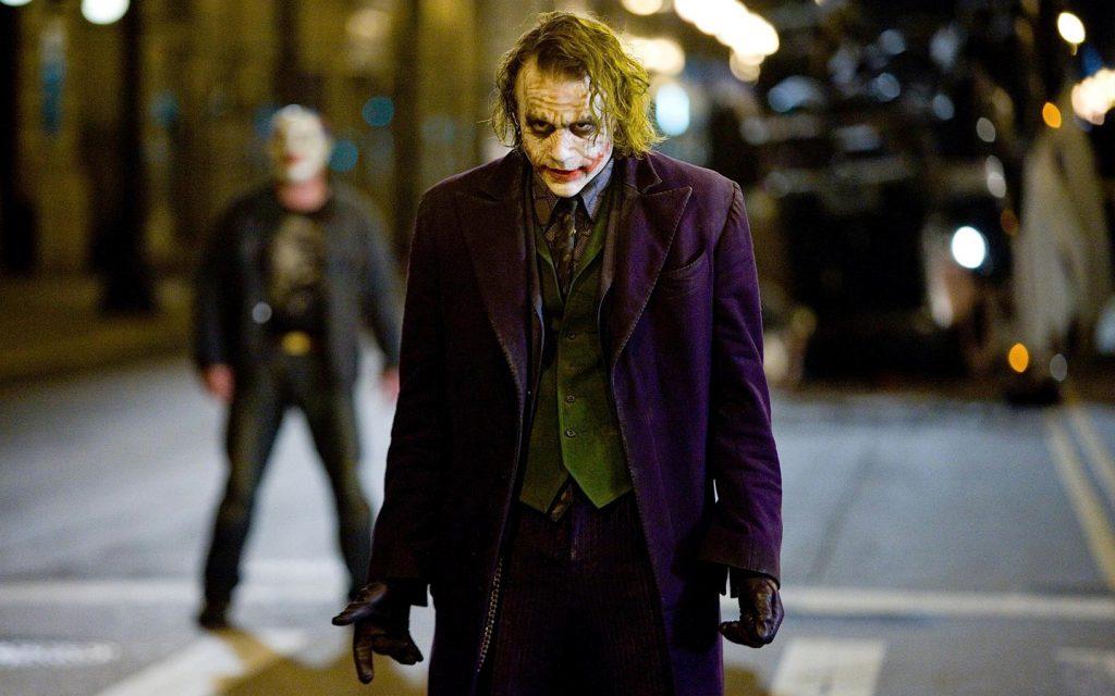 Top 10 phim hành động hay, phim hành động