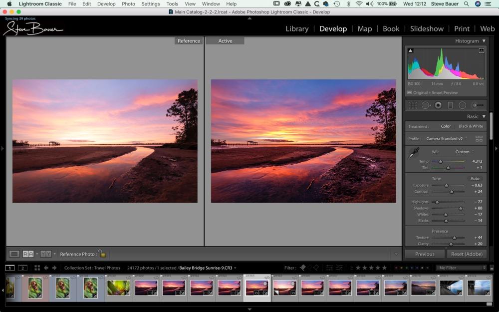 Top phần mềm chỉnh sửa ảnh, phần mềm chỉnh sửa ảnh chuyên nghiệp