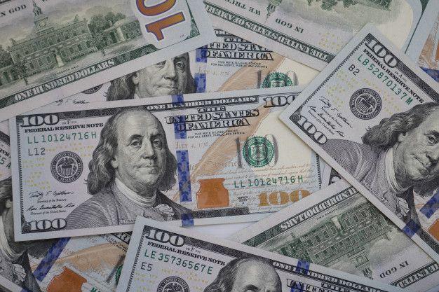 Tỷ giá Vietcombank hôm nay 15/11: Liên tiếp 2 phiên giao dịch giữ nguyên tỷ giá