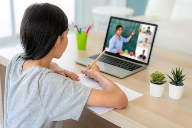 việc làm online, Top việc làm online
