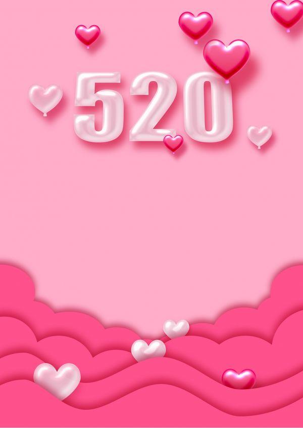 520 là gì? 5630 là gì? 20184 là gì? Giải mã ý nghĩa của các mật mã tình yêu