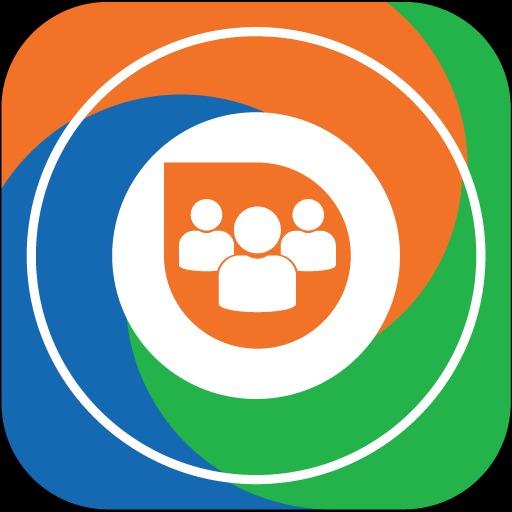 Họp trực tuyến OnMeeting: Cách tải ứng dụng trên thiết bị Android đơn giản nhất 2021