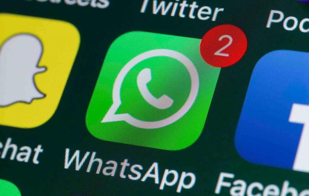 whatsapp, whatsapp là gì, cài đặt whatsapp trên máy tính, cài đặt whatsapp