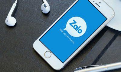 Cách đăng nhập Zalo trên 2 điện thoại cực đơn giản
