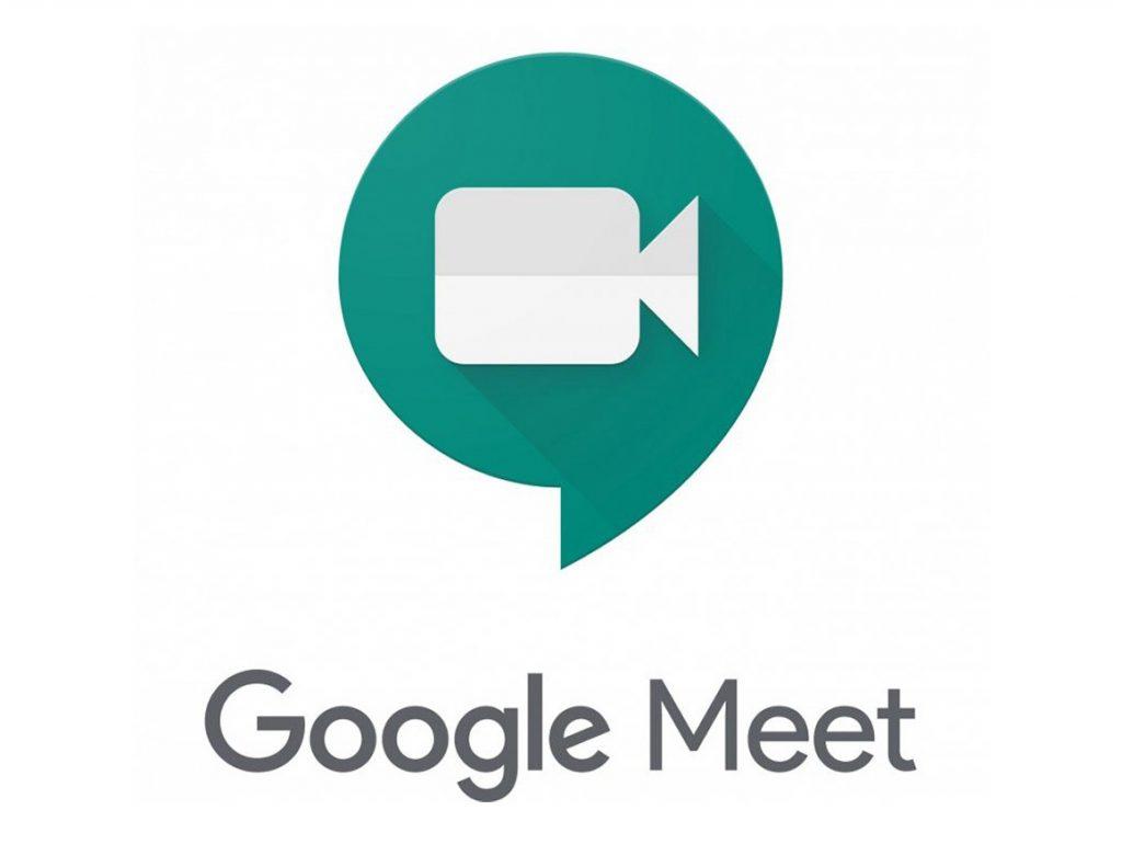 cách sử dụng Google Meet, Google Meet, hướng dẫn sử dụng Google Meet, Google Meet là gì, phần mềm Google Meet