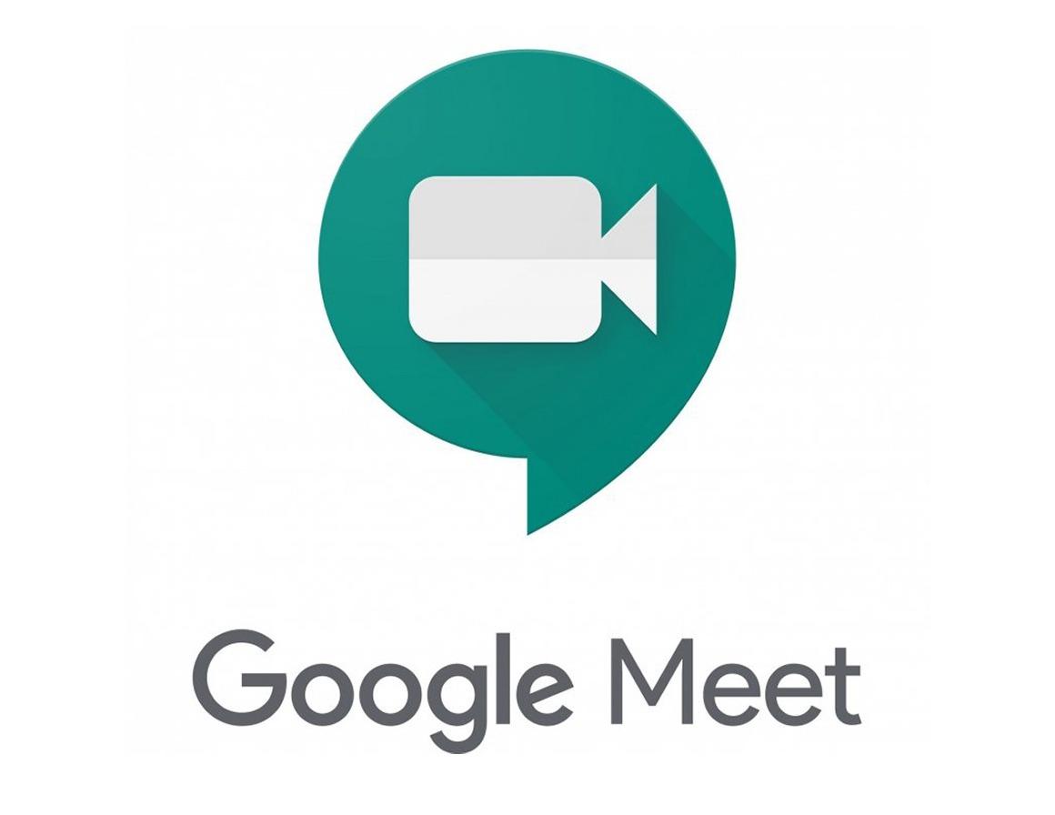 Cách sử dụng Google Meet học trực tuyến trên máy tính chi tiết nhất 2021