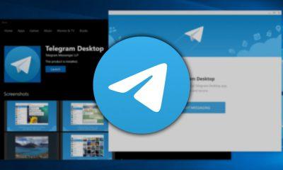 Telegram là gì? Cách tải Telegram cho máy tính Window 10