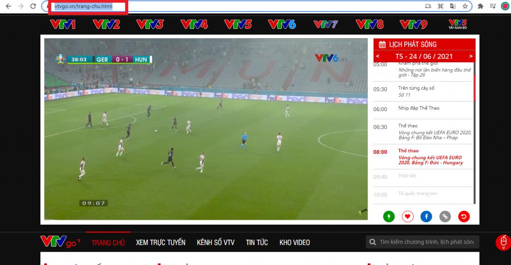 cách xem bóng đá trực tuyến, xem bóng đá trực tuyến, cách xem bóng đá trưc tuyến trên điện thoại, cách xem bóng đá trưc tuyến trên máy tính, xem bóng đá