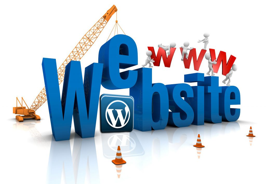 cách xin vía bán hàng online, xin vía bán hàng online, cách bán hàng online hiệu quả, bán hàng online, kinh doanh online