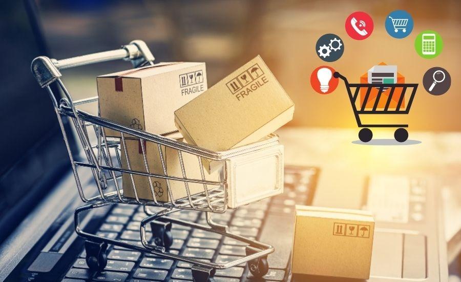 6 cách xin vía bán hàng online đắt khách nhất