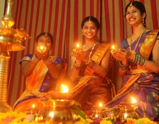 Diwali, lễ hội Diwali, lễ hội Diwali Ấn Độ, lễ hội ánh sáng, lễ hội Ấn Độ, lễ hội ánh sáng Diwali