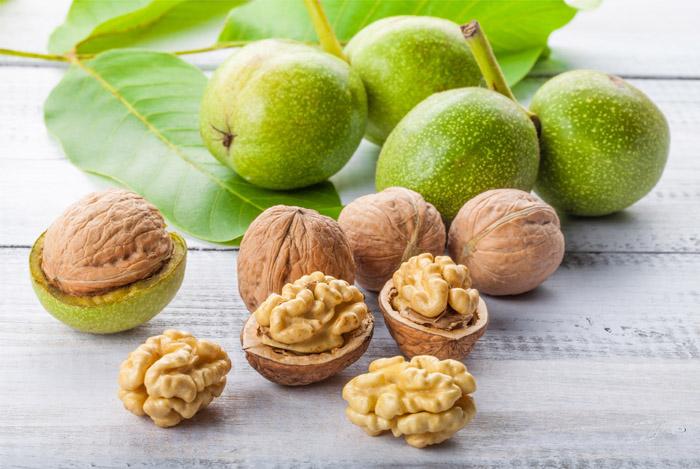 gan nhiễm mỡ nên ăn gì, thực phẩm nên ăn khi bị gan nhiễm mỡ, ăn gì khi bị gan nhiễm mỡ