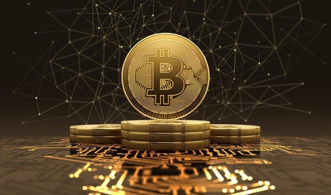 Giá Bitcoin hôm nay 1/3: Thị trường tiền ảo phần lớn bị sắc đỏ chiếm lĩnh