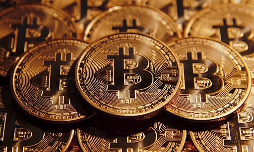 Giá Bitcoin hôm nay 10/1: Hầu hết các đồng tiền đều được phục hồi