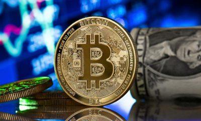 Giá Bitcoin hôm nay 10/2: Các đồng tiền ảo tiếp tục duy trì đà tăng trưởng