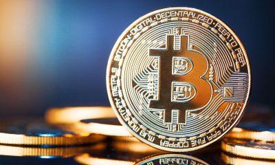 Giá Bitcoin hôm nay 11/1: Thị trường tiền ảo ngập trong sắc đỏ
