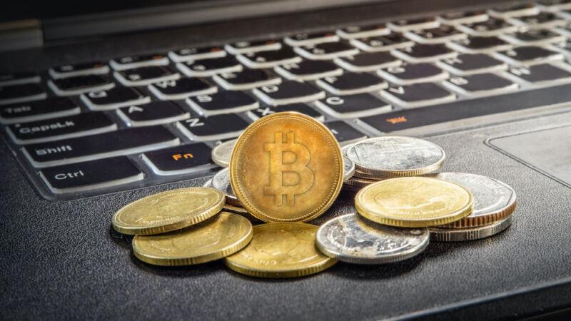 Giá Bitcoin hôm nay 12/1: Thị trường tiền ảo vẫn không có khởi sắc