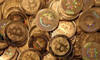 Giá Bitcoin hôm nay 13/12: Thị trường tiền ảo đồng loạt khởi sắc