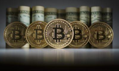 Giá Bitcoin hôm nay 14/12: Thị trường tiền ảo không có biến động đáng kể