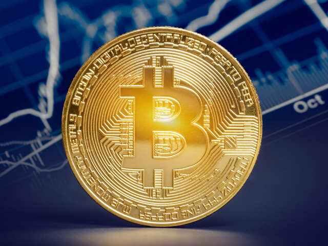 Giá Bitcoin hôm nay 14/3: Thị trường tiền ảo đồng loạt tăng giá
