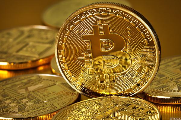 Giá Bitcoin hôm nay 15/3: Thị trường tiền ảo rơi vào tình trạng giảm giá hàng loạt