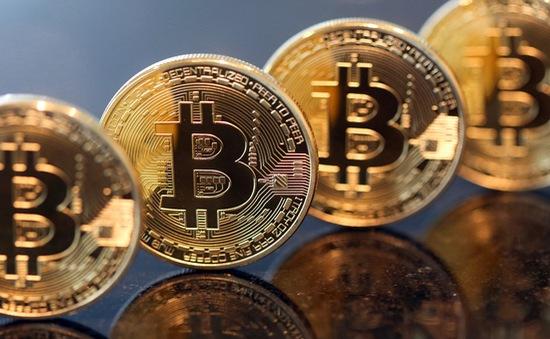 Giá Bitcoin hôm nay 17/1: Giá giao dịch trên sàn tiếp diễn tình trạng tăng, giảm trái chiều