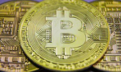 Giá Bitcoin hôm nay 17/12: Thị trường tiền ảo khởi sắc