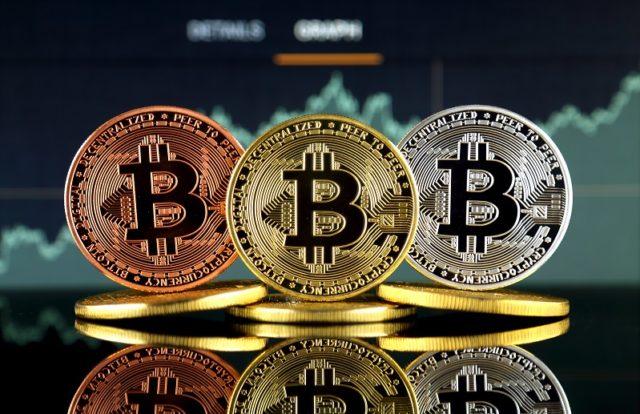 Giá Bitcoin hôm nay 17/3: Thị trường tiền ảo có dấu hiệu khởi sắc