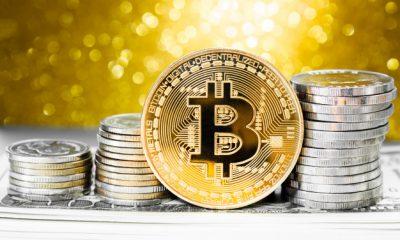 Giá Bitcoin hôm nay 18/12: Các đồng tiền ảo tăng, giảm trái chiều