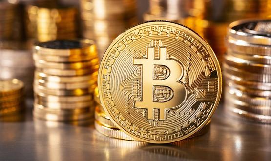 Giá Bitcoin hôm nay 18/2: Hầu hết các đồng tiền đều đồng loạt phục hồi