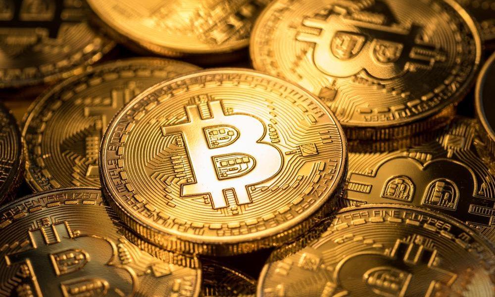 Giá Bitcoin hôm nay 2/1: Tiếp tục điều chỉnh trái chiều