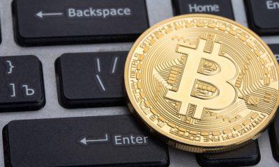 Giá Bitcoin hôm nay 2/4: Các đồng tiền ảo đồng loạt tăng giá
