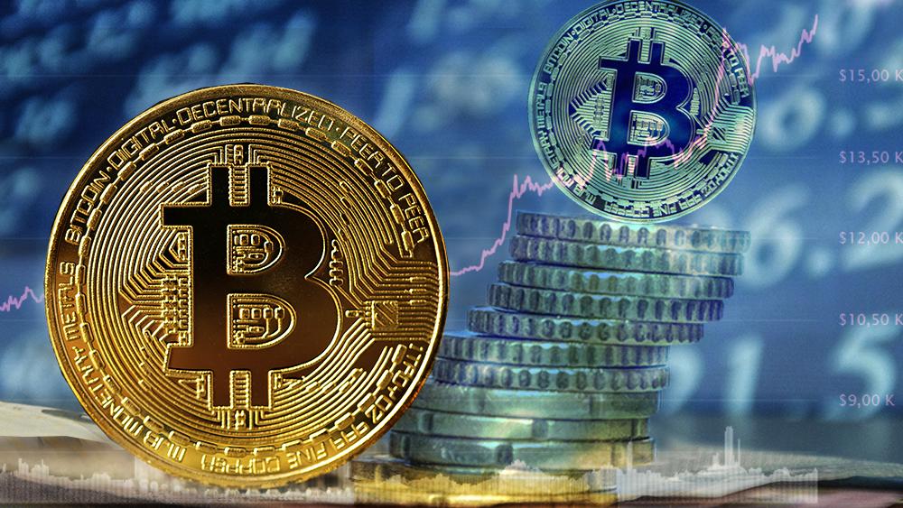 Giá Bitcoin hôm nay 20/1: Một số đồng tiền rơi vào tình trạng giảm giá
