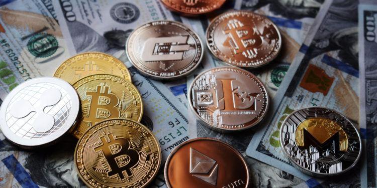 Giá Bitcoin hôm nay 20/2: Các đồng tiền ảo trở lại đà tăng giá