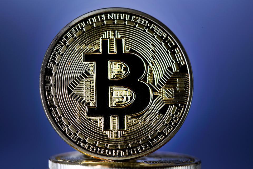 Giá Bitcoin hôm nay 22/1: Hầu hết các đồng tiền đều đồng loạt giảm giá