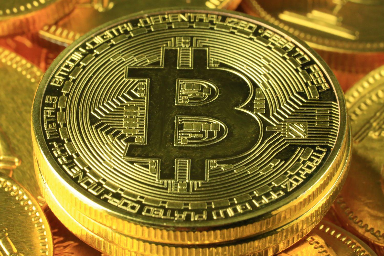 Giá Bitcoin hôm nay 22/12: Các đồng tiền ảo rơi vào tình trạng giảm giá
