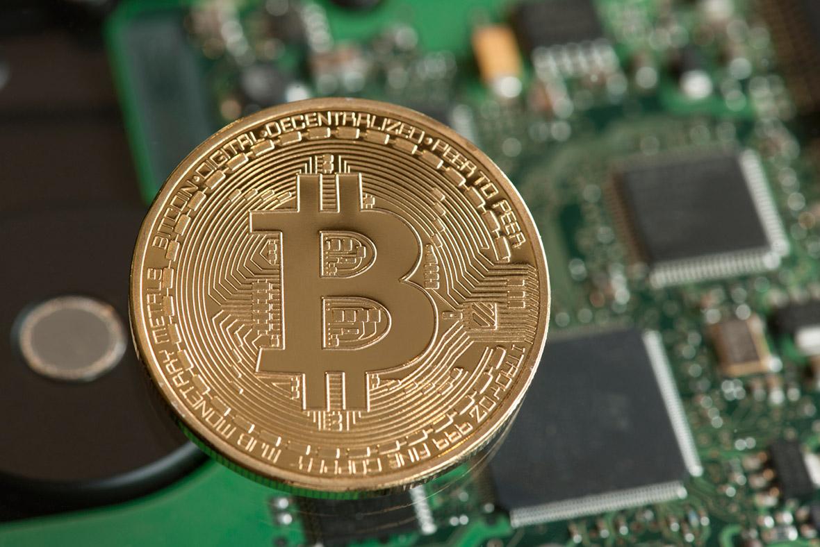 Giá Bitcoin hôm nay 22/3: Thị trường tiền ảo bị sắc đỏ chiếm lĩnh