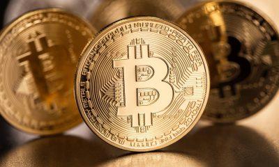 Giá Bitcoin hôm nay 23/3: Thị trường tiền ảo tiếp tục giảm giá