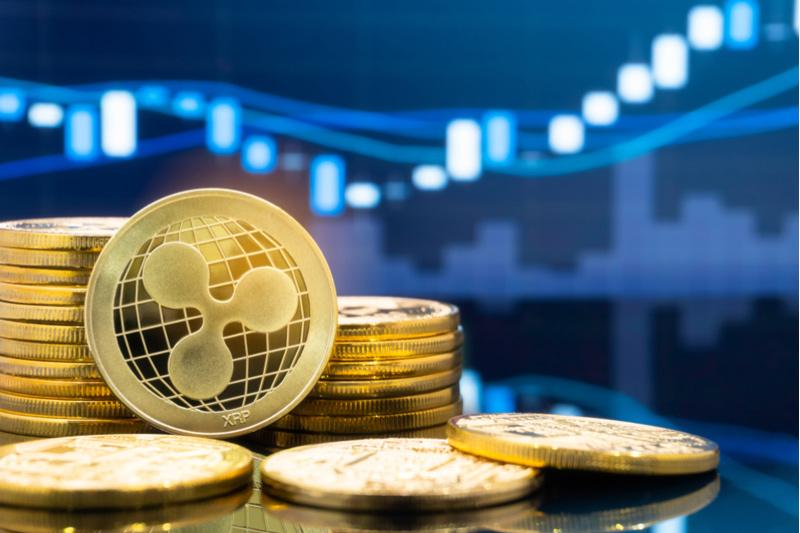 Giá Bitcoin hôm nay 24/1: Chỉ có một vài đồng tiền bị giảm giá