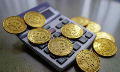 Giá Bitcoin hôm nay 25/3: Thị trường tiền ảo tiếp tục trên đà giảm giá