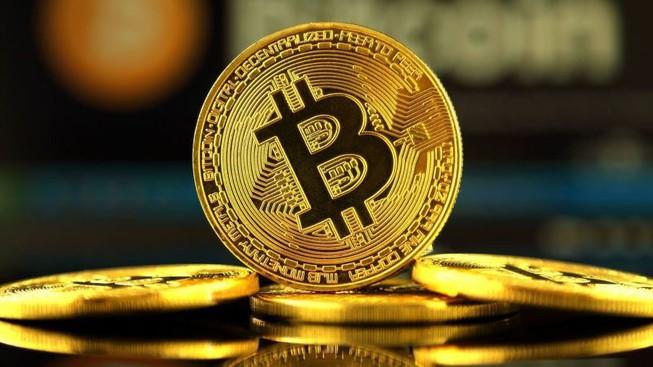 Giá Bitcoin hôm nay 27/1: Tình hình thị trường tiền ảo tiếp diễn đà đi xuống