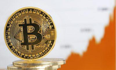 Giá Bitcoin hôm nay 27/2: Thị trường tiền ảo phần lớn bị sắc đỏ chiếm lĩnh