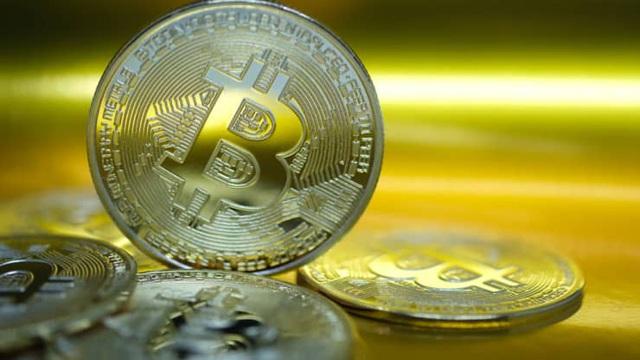 Giá Bitcoin hôm nay 28/1: Tình hình thị trường tiền ảo tiếp tục đi xuống