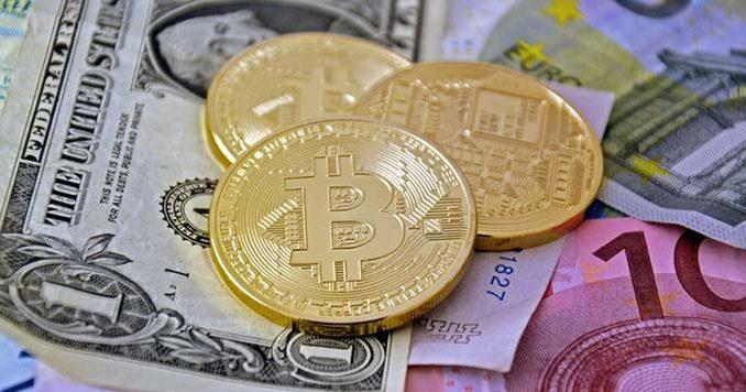 Giá Bitcoin hôm nay 28/12: Phần lớn các đồng tiền đều tăng giá