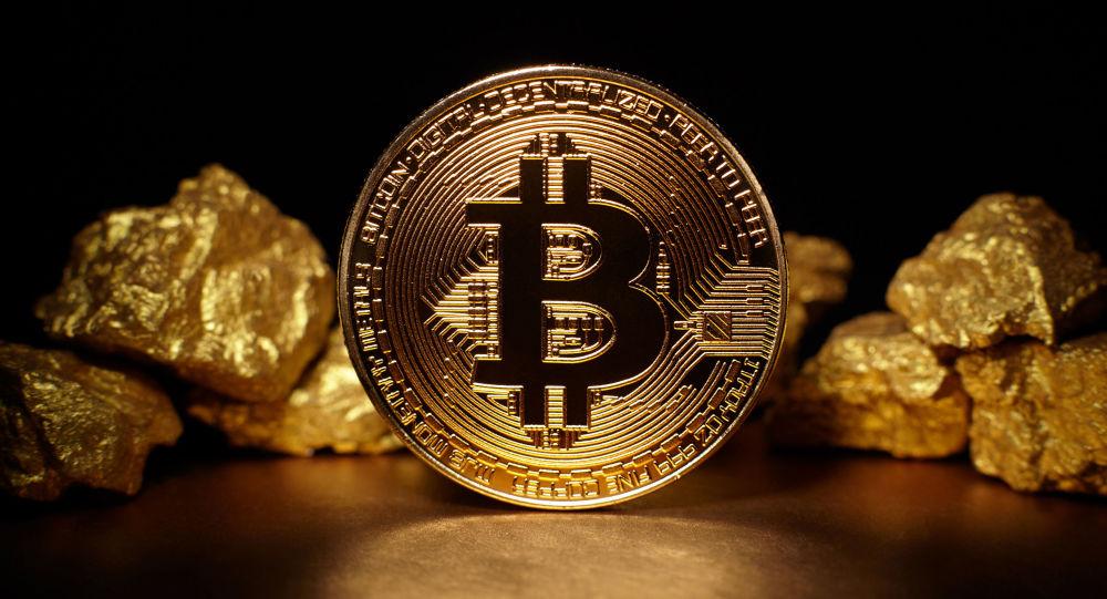 Giá Bitcoin hôm nay 28/3: Thị trường tiền ảo có dấu hiệu quay đầu