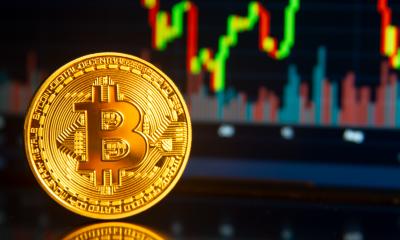Giá Bitcoin hôm nay 29/3: Thị trường tiền ảo tăng giảm trái chiều