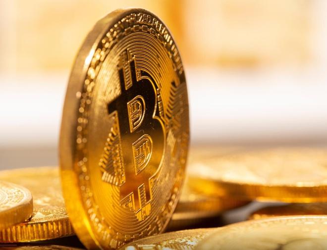 Giá Bitcoin hôm nay 3/1: Các đồng tiền điện tử hầu hết đều phục hồi