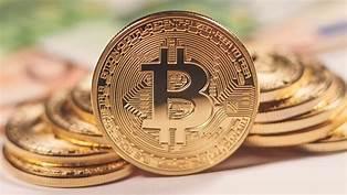 Giá Bitcoin hôm nay 3/3: Thị trường tiền ảo tăng giảm trái chiều