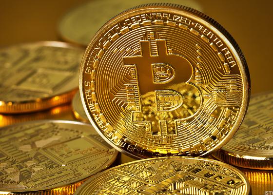Giá Bitcoin hôm nay 3/4: Các đồng tiền ảo tiếp tục tăng giá